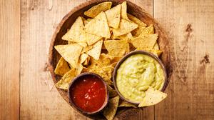 Food Chips 5281x3685 wallpaper