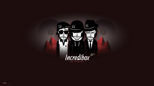 Incredibox Music Games Posters Gambling 2560x1440 wallpaper