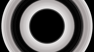 Monochrome Black Amp White 3840x2160 Wallpaper
