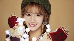Twice Twice Chaeyoung Twice Dahyun Twice JeongYeon Twice Jihyo Twice Mina Twice Momo K Pop Asian 2560x1440 Wallpaper