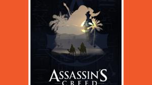 Assassins Creed Assassins Creed Brotherhood Assassins Creed Unity Assassins Creed Syndicate Video Ga 1200x1334 Wallpaper