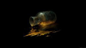 Dark Souls Estus Flask Dark Souls Ii Dark Souls Iii From Software 2560x1440 Wallpaper