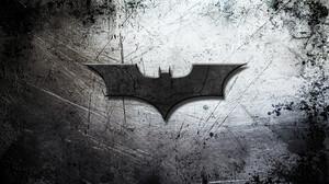 Batman Batman Symbol 3840x2160 Wallpaper