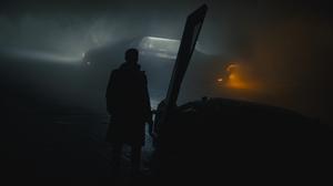 Blade Runner 2049 Officer K Blade Runner 2049 Ryan Gosling 2048x1312 Wallpaper
