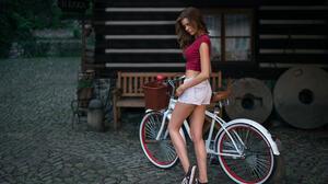 Bicycle 2048x1373 Wallpaper