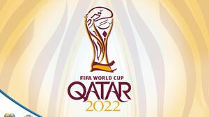 2022 Year Sport Soccer Fifa World Cup 2022 3817x2538 Wallpaper