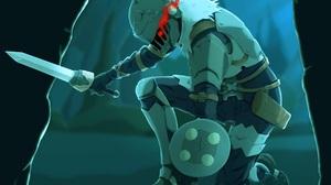 Goblin Slayer 4724x4288 Wallpaper