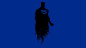 Dc Comics Superman 8000x4500 Wallpaper