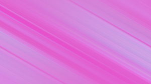 Abstract Artistic Digital Art Gradient Pastel 1920x1080 Wallpaper