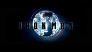 Movie Iron Man 3 1440x900 Wallpaper