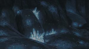 Laputa Laputa Castle In The Sky Studio Ghibli Movie Screenshots Anime Animated Movies Castle In The  1920x1038 Wallpaper