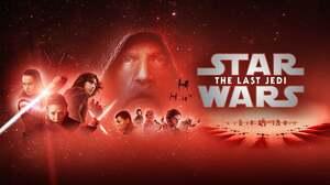 Star Wars Star Wars The Last Jedi 3840x2160 wallpaper