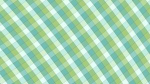 Artistic Colors Geometry Pattern Square 1920x1200 Wallpaper