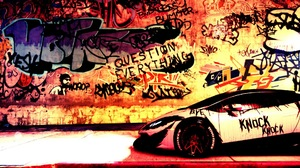 Lamborghini Huracan Lamborghini Need For Speed 1920x1080 Wallpaper