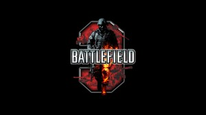 Video Game Battlefield 3 1920x1080 wallpaper