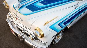 Vehicles Chevrolet 2048x1463 wallpaper