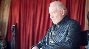 Tywin Lannister 1920x1080 Wallpaper