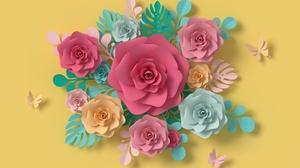 Rose Colors 6000x4000 wallpaper