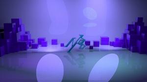 Nipo Logo Music 1892x951 wallpaper