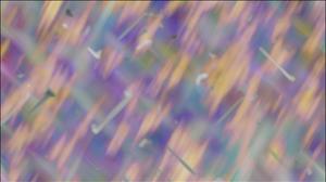 Trippy Digital Art Abstract 2560x1440 Wallpaper