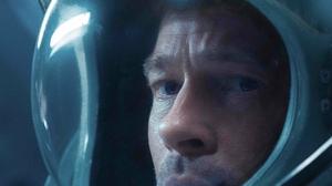 Ad Astra Brad Pitt Roy Mcbride 2024x1629 wallpaper