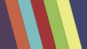 Colors Colorful 3840x2160 wallpaper