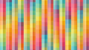 Colorful Digital Art Artistic 6000x4000 wallpaper