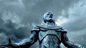 Oscar Isaac X Men Apocalypse 2199x1237 Wallpaper