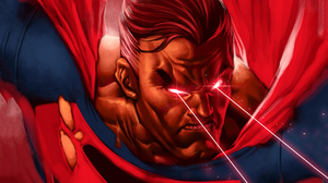 Dc Comics Superman 2059x1159 Wallpaper