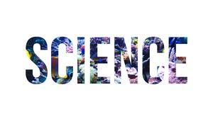 Science Fish Aquarium Typography Nature 5075x2863 Wallpaper