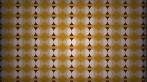 Abstract Texture Pattern 1280x800 Wallpaper