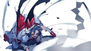 Remilia Scarlet 2000x1500 Wallpaper