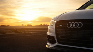 Vehicles Audi 2048x1366 Wallpaper