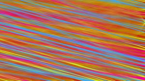 Abstract Blur 1920x1080 Wallpaper