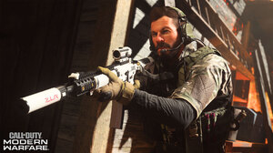 Call Of Duty 1920x1080 Wallpaper