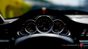 Video Game Forza Motorsport 4 1440x810 wallpaper