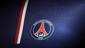 Logo Paris Saint Germain F C Soccer 1920x1200 Wallpaper