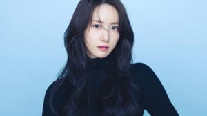 Im Yoona Girls Generation SNSD Yoona Korean Women K Pop Asian Model 2000x1376 Wallpaper
