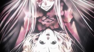 Hinaichigo Rozen Maiden Kirakishou Rozen Maiden 3664x3144 wallpaper
