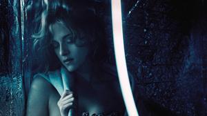Celebrity Kristen Stewart 1920x1200 Wallpaper