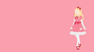 Elf Yamada 3840x2160 Wallpaper