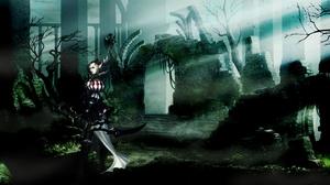 Video Game Demon 039 S Souls 3840x2160 Wallpaper
