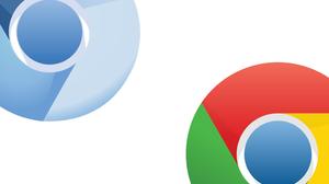 Logo Colors 2200x1408 Wallpaper