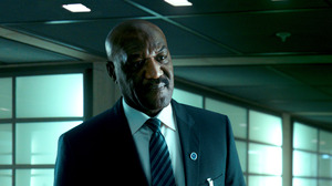 Delroy Lindo 2665x1499 wallpaper