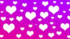 Heart 4096x2160 Wallpaper