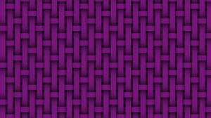 Texture Pattern Digital Art 3000x2000 Wallpaper