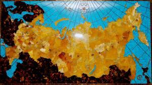 Misc Map 3200x1778 wallpaper
