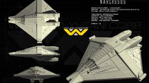 Movie Alien 4000x2500 Wallpaper