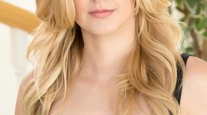 Women Blonde Long Hair Indoors 2000x3000 Wallpaper