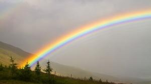 Rainbow 2200x1467 Wallpaper